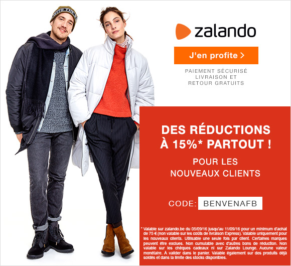 Coupon reduction zalando lounge - Kansas city star newspaper coupons 2314f6dcb6e